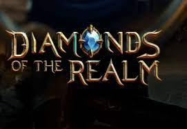 Diamonds of the Realm: Ikhtisar Slot